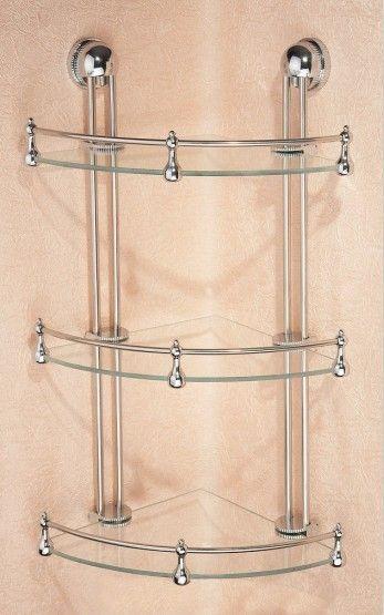 Bathroom Shelves Online India Pinterdor Pinterest
