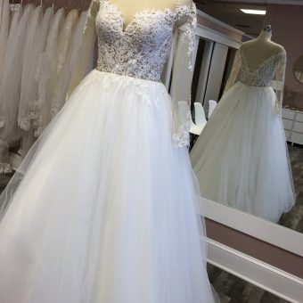 Wedding Dresses Bridal Gowns Wedding Resale Budget Wedding Dresses Budget Wedding Wedd Wedding Dresses Wedding Dress Accessories Summer Wedding Dress