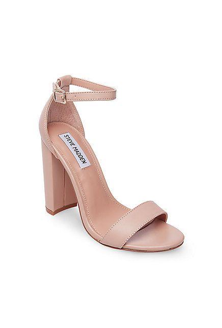 010b5f4492b High Heels for Women & High Heel Shoes | Steve Madden | Birthday ...