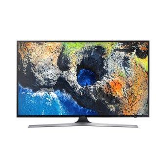 ลดเยอะsamsung Uhd Smart Tv 55 ร น Ua55mu6100 ช นำไอเท มใหม