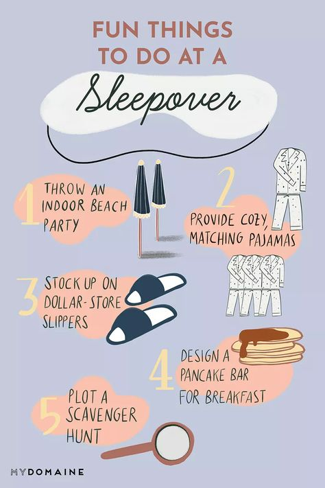 29 Fun Things to Do at a Sleepover for an Unforgettable Night 29 Fun Things to . 29 Fun Things to Do at a Sleepover for an Unforgettable Night 29 Fun Things to Do at a Sleepover Birthday Sleepover Ideas, Sleepover Party Games, Birthday Party For Teens, Teen Birthday, Slumber Parties, Sleepover Ideas For Teens, Ideas For Sleepovers, Fun Sleepover Activities, Friend Activities