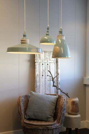 Deckenlampen Im Industrie Stil Findest Du Auf Www Michaelnoll De Auf Deckenlampen Einrichten Und Wohnen Wohnzimmer Deckenlampe Landhaus Lampen