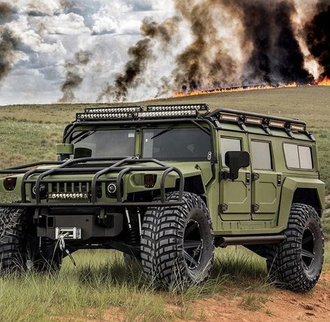 8 Latest Tips You Can Learn When Attending Old Hummer Hummer Cars, Hummer Truck, Hummer H3, Jeep Truck, Diesel Trucks, Custom Trucks, Pickup Trucks, Hummer H1 Alpha, Ford Trucks