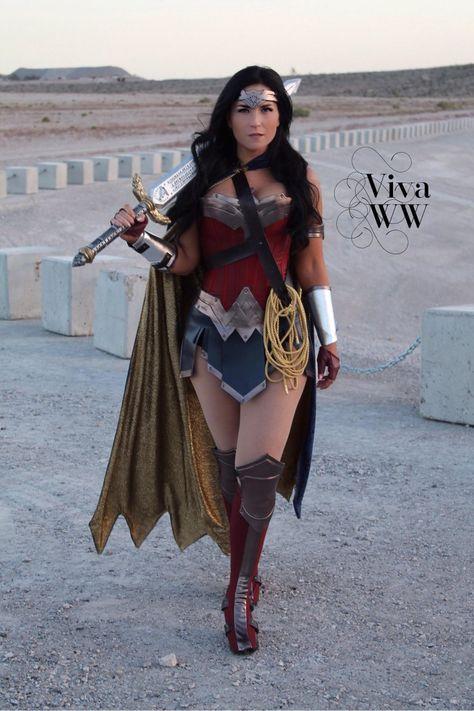 YouTube   Sorceress costume, He man costume, Christmas tv