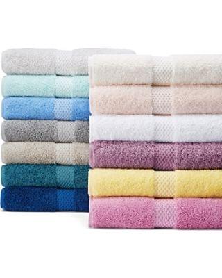 Bath Towels Vs Bath Sheets Towel Collection Decorative Towels Yves Delorme