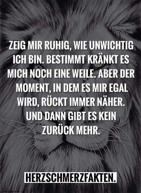#schwer #aber #wahr #soSo wahr aber schwerSo wahr aber schwer