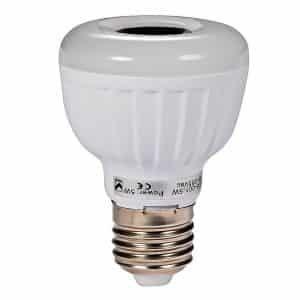 Top 10 Best Motion Sensor Light Bulbs In 2020 Reviews Motion Sensing Light Light Sensor Motion Sensor Lights