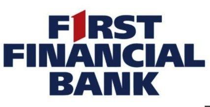 The 1st Financial Bank Usa Online Banking Login Techasks Rewards Credit Cards Cash Rewards Credit Cards Online Banking