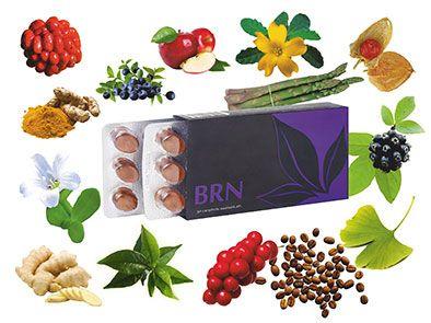 BRN – Brain (Food for thought). HEALTHY BRAIN | Healthy brain, Apl, Brain  food