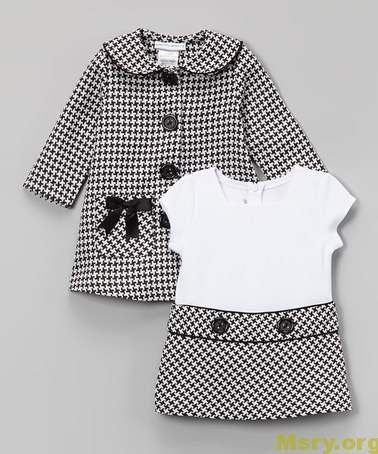 ملابس اولاد صغار للصيف 2018 اجمل ملابس اطفال اولادي الصبيان 2018 Youtube Kids Outfits Toddler Girl Outfits Shirts For Girls