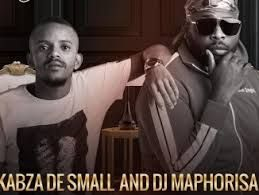 Dj Maphorisa Sorry Ft King Monada Madumane Kabza De Small Road To Sun Arena 11 April In 2020 Latest Music Videos Nigerian Music Videos Album