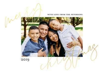 Custom Holiday Cards Personalized Holiday Card Holiday Photo Cards Template Custom Holiday Photo Cards Personalized Holiday Card