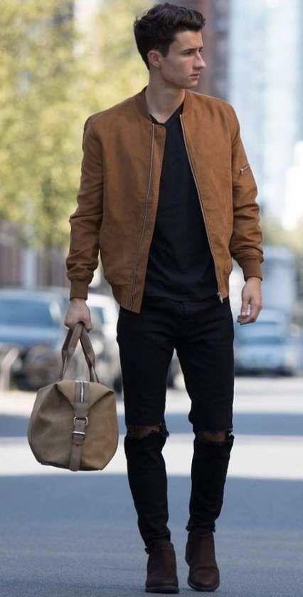 Trendy moda hombre urbano 2019 16+ ideas
