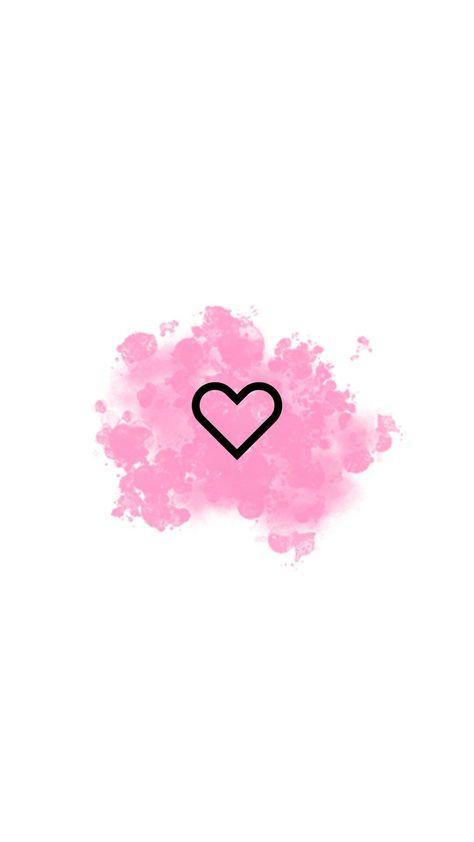 icon amor (destaques do instagram) Pink Instagram, Instagram Frame, Instagram Logo, Instagram Design, Screen Icon, Smiley Emoji, Map, Diagram, Insta Icon