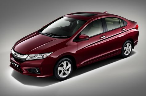 List Of Pinterest Honda City Car Wallpaper Images Honda City Car