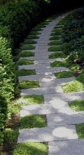 Free Online Gardening Journals For Kids Vegetable Garden Soil Preparation Gardening Courses Kent Uk Gorgeous Gardens Backyard Garden Design Garden Walkway