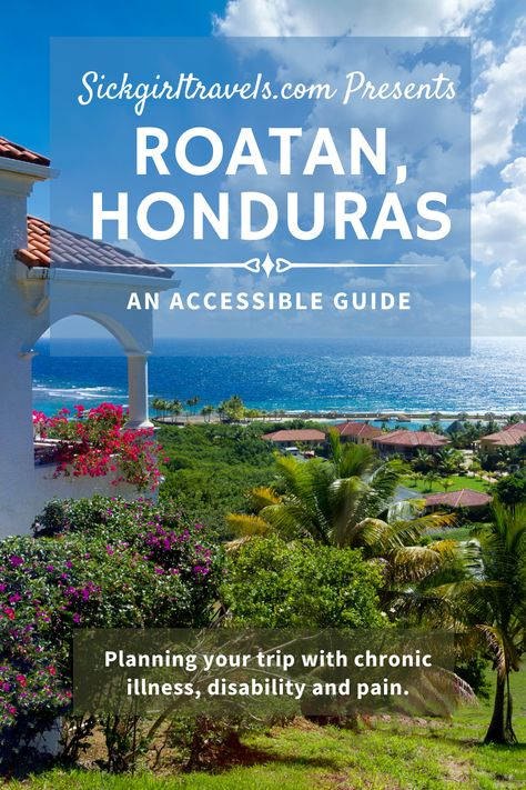 Honduras Travel, Honduras Roatan, Places To Travel, Travel Destinations, Costa Rica, Cities, Equador, South America Travel, Beautiful Places To Visit
