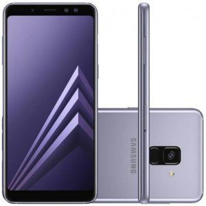 The Specific Samsung Galaxy A8 2018 Sm A530f Binary 10 Stock Firmware Download Package Comes With A Stock Rom Of Samsung