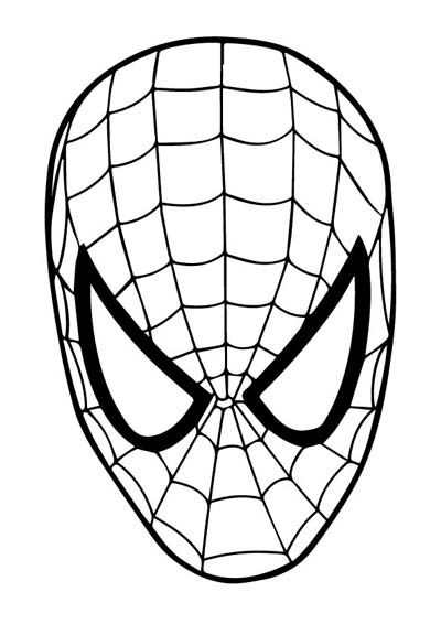 Updated 100 Spiderman Coloring Pages September 2020 Spiderman Coloring Captain America Coloring Pages Spiderman Drawing