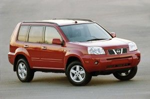 Awesome Nissan Xtrail 2002 2003 Service Repair Manual Powerfull Mechanical Nissan Xtrail Nissan Repair Manuals