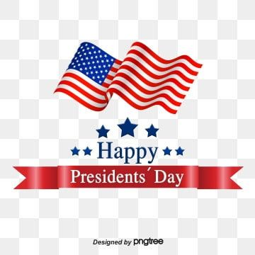 4th Of July American Flag American Independence Day Usa Independence Day Creatives July 4th Clipart 4th Of July American Flag American Independence Day Usa In Independence Day Happy Birthday Balloon Banner