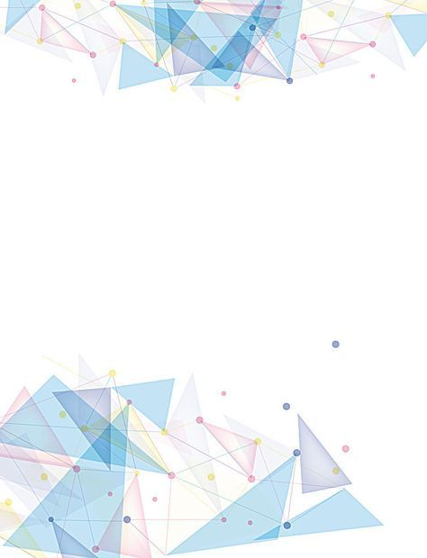 Simple Abstract Geometric White Background Geometric Background Pastel Background Wallpapers Background Design Vector