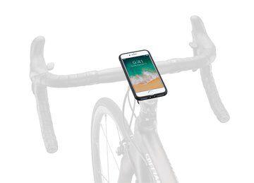 Quad Lock Bike Mount Kit For Iphone 8 7 Https Store Apple Com Nz