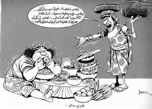 رسومات الفنان الكبير محمد الزواوى صور Caricature Cartoonist Art
