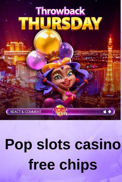 suncoast hotel and casino address Slot Machine