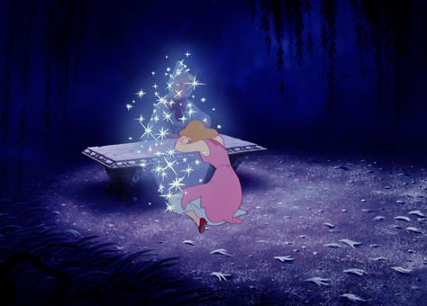 7 Disney Quotes That Apply To All Situations Cinderella Fairy
