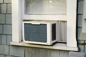 How To Clean Air Conditioner Coils In 2020 Window Air Conditioner Window Air Conditioning Units Window Ac Unit