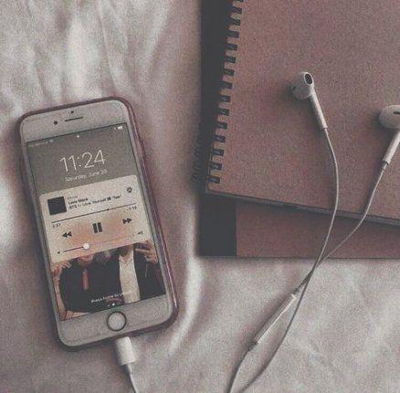 Wallpaper tumblr aesthetic music 57+ Ideas for 2019 #music #wallpaper