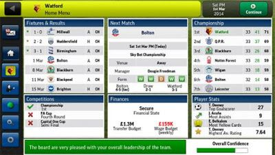 Apk Downloads For Android Mob Org Apkmania Football Manager Handheld  Apk Download Apk Downloader Pinterest