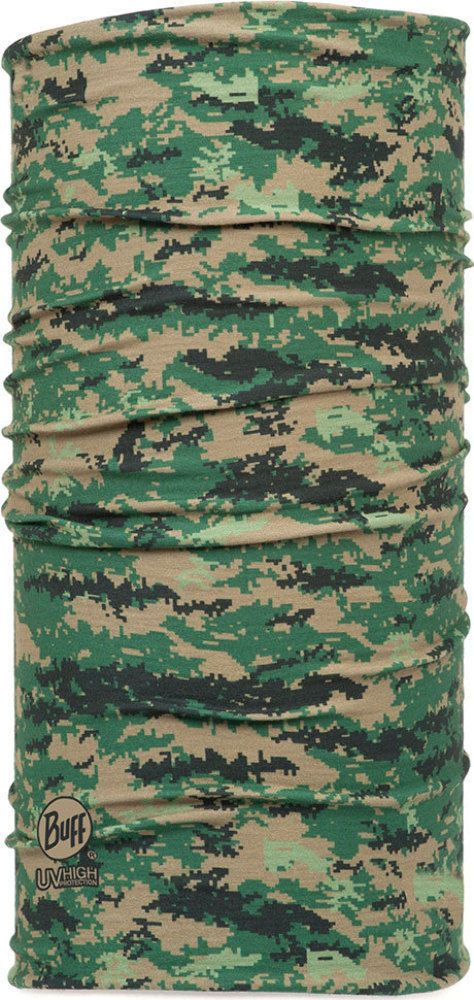 Ebay Sponsored Tropical Camu Dry Cool Buff Cooling Hard Hat Liner