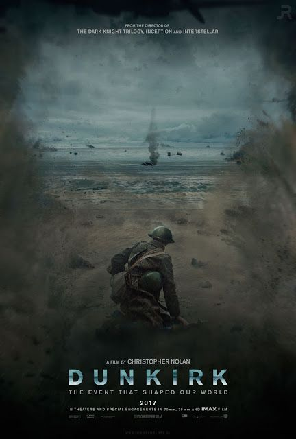 Movie Poster Background Png Free Download For Picsart Dunkirk Dunkirk Movie Movie Posters