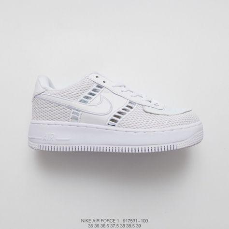 Wholesale Sneaker Suppliers | Nike air, Nike air max for