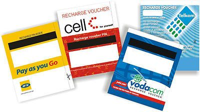 Find Best Value And Selection For Your PRINT YOUR OWN TRUSTED SEALED  AIRTIME VOUCHERS TODAY Free Software Activati Search On EBay.