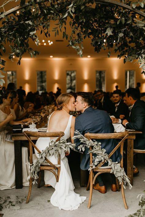 The Hutton House Wedding Minnesota Wedding Wedding Reception