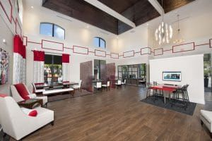 One Bedroom Apartment Rentals In Miramar Florida Rental Apartments One Bedroom Apartment Miramar Florida