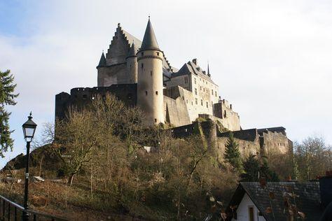 Una vacanza tra il Belgio, il Lussemburgo e l'Olanda https://pg.world/ita/articles/una_vacanza_tra_il_belgio_il_lussemburgo_e_l_olanda?utm_content=bufferae287&utm_medium=social&utm_source=www.pinterest.com&utm_campaign=buffer