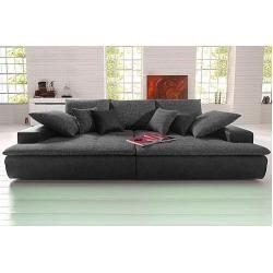 Big Sofas Xxl Sofas In 2020 Big Sofas Living Room Sofa Furniture