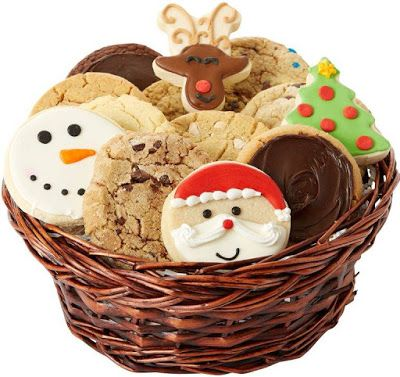 Best Christmas Cookies 2018 Christmas 2018 Collection By Kim S La