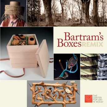 Bartram's Boxes Remix | Wooden boxes, Remix
