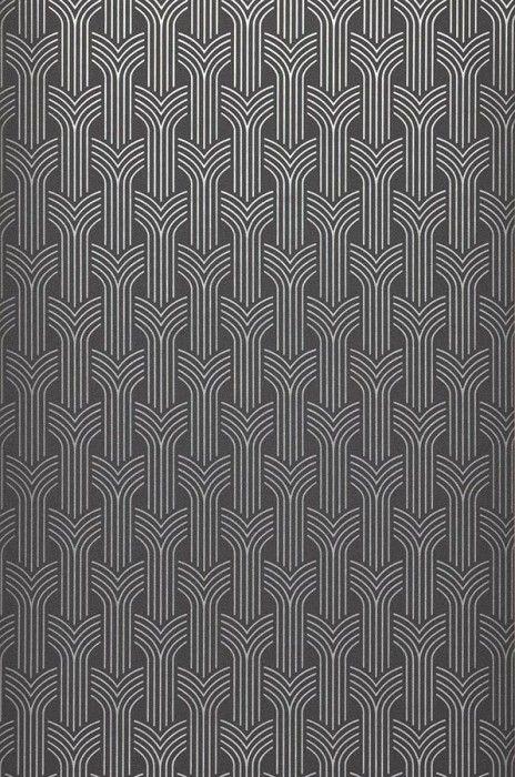 New Design Pattern Wallpaper Geometry Ideas