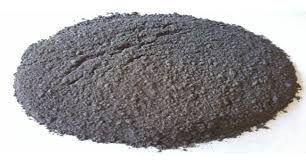 Global Ultrafine Silica Fume Market 2020 Growing Demand – Elkem (Blue  Star), Fesil, Finnfjord, Globe Specialty Metals (Ferroglobe) – The Daily  Chronicle