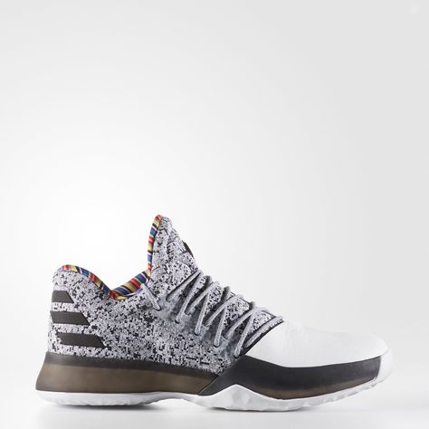 adidas - Harden Vol 1 Shoes Cool clothes Pinterest Adidas