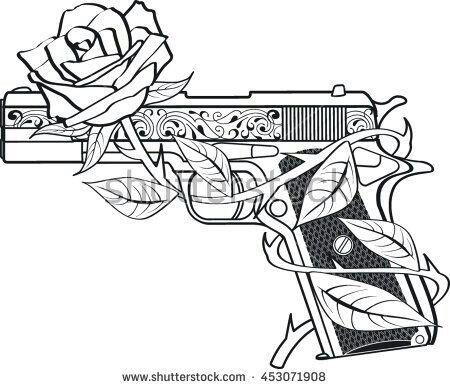 Pin By Melissa Smith On Mel Tattoo Coloring Book Skull Coloring Pages Graffiti Drawing