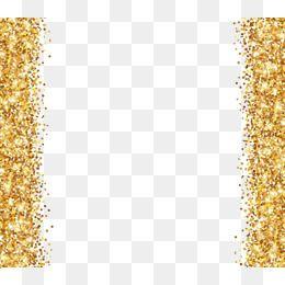 Moldura Png Images Vetores E Arquivos Psd Download Gratis Em Pngtree Background Patterns Clip Art Borders Rooster Illustration