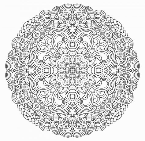 46 Advanced Christmas Coloring Ideas Christmas Coloring Pages Free Christmas Coloring Pages Coloring Pages