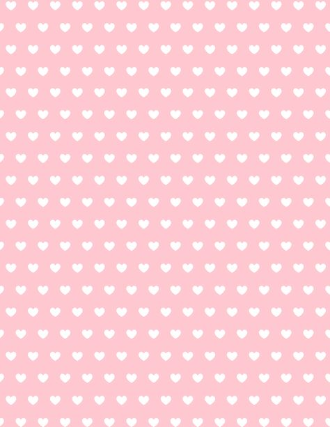 Digital Scrapbooking Paper Pack RED SCARLET DREAM for Valentines Decor